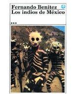 Los indios de México 3