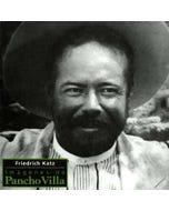 Imágenes de Pancho Villa