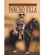 Pancho Villa. (Dos tomos)