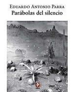 Parábolas del silencio