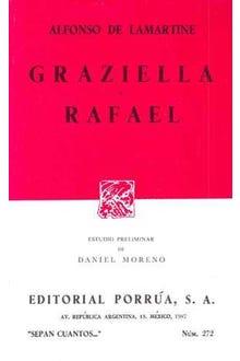 Graziella · Rafael