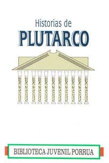 Historias de Plutarco