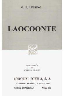 Laocoonte