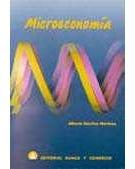 MICROECONOMIA.