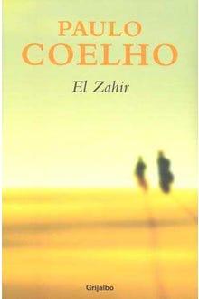 EL ZAHIR