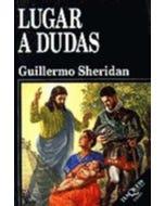 LUGAR A DUDAS