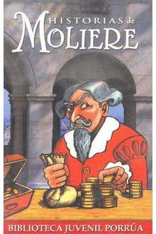 Historias de Moliére