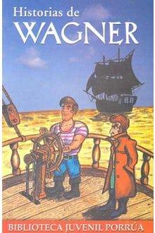 Historias de Wagner