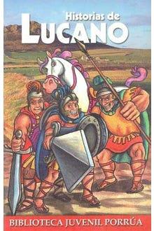 Historias de Lucano