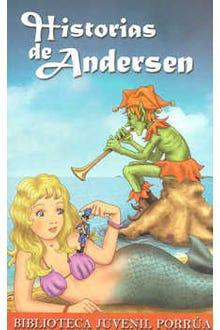 Historias de Andersen