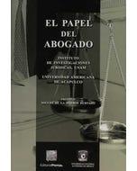 El papel del abogado