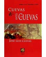 Cuevas antes de Cuevas: José Luis Cuevas