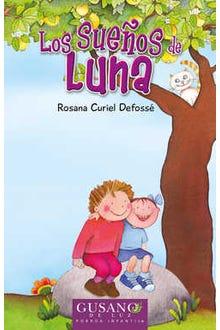 Los sueños de Luna