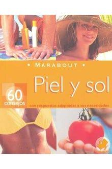 PIEL Y SOL