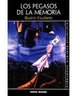 LOS PEGASOS DE LA MEMORIA