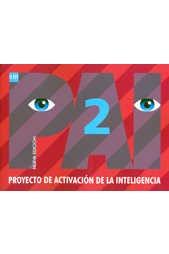 Proyecto de activación de la inteligencia 2