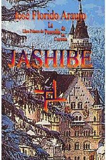 JASHIBE