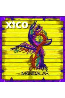 Xico Mandalas