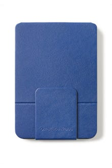 "Kobo Clara HD 6"" Sleep Cover Azul"