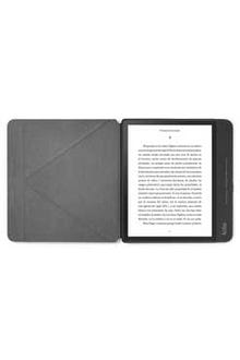 "Kobo Forma 8.0"" Sleep Cover Negro"