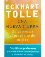 Paquete Eckhart Tolle