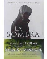 Paquete Katzenbach 5