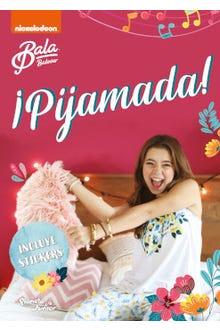 Bala: ¡Pijamada!