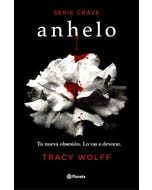 Crave 1: Anhelo