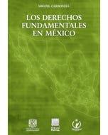 Los derechos fundamentales en México