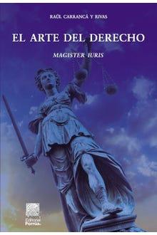 El arte del derecho