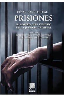Prisiones p