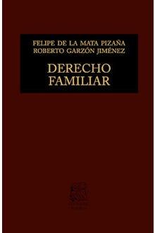 Derecho Familiar