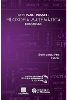 Filosofía matemática Introducción