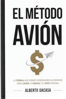 El método avión
