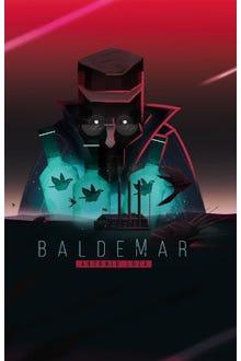 Baldemar