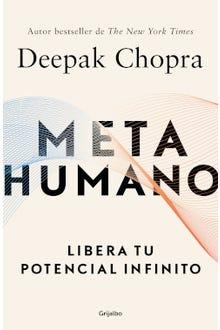 Meta humano