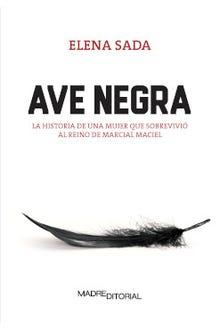 Ave Negra