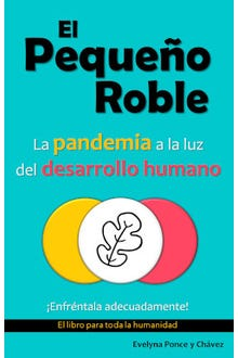 La pandemia a la luz del desarrollo humano