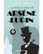 La doble vida de Arséne Lupin
