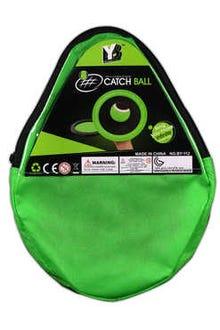 Cach Ball