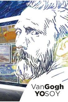 Van Gogh: Yo soy